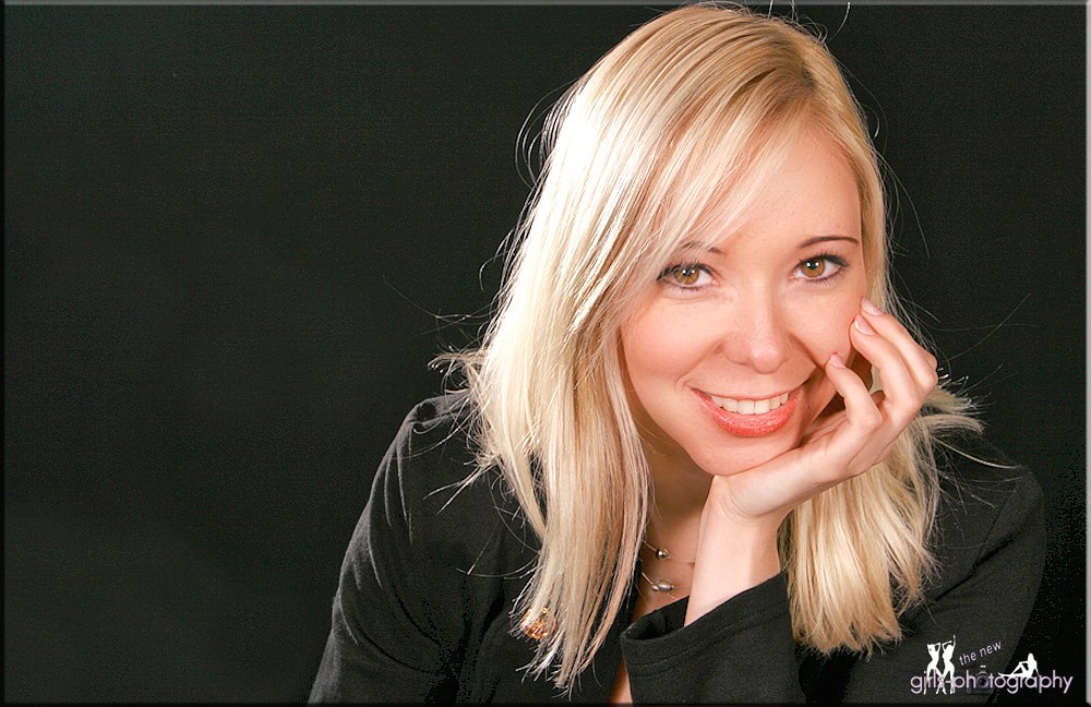Simone Tietze