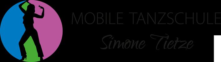 Mobile Tanzschule Tietze